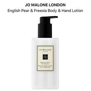 No Malone London